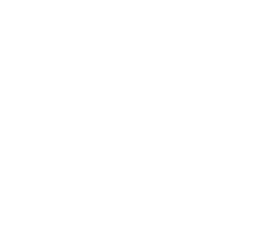 Comre Safaris